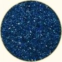 Picture of GT850964  1/64in Glitter Tufts Blue