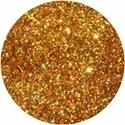 Picture of GT488696  1/96in Glitter Rainbow Dark Gold