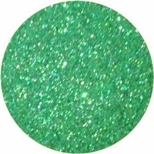 Picture of GT50296  1/96in Glitter Apple Green