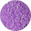 Picture of GT50796  1/96in Glitter LAVENDAR