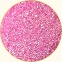 Picture of GT52296  1/96in Glitter Pink