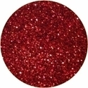 Picture of GT624996  1/96in Glitter Red