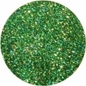 Picture of GT627296  1/96in Glitter Rainbow Green