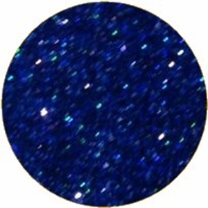 Picture of GT824564  1/64in Glitter Cobalt Blue