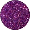 Picture of GT824696   1/96in Glitter Dark Purple