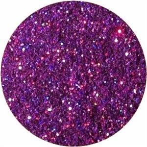 Picture of GT824696   1/96in Glitter Dark Purple