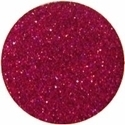Picture of GT825496 1/96in Glitter Pink Purple