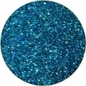 Picture of GT825996  1/96in Glitter Sea Blue