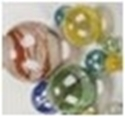 Picture of R14GT8 14MM Glass Marbles