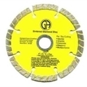 Picture for category 4in Diamond saw Blade