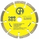 Picture for category 6in Diamond saw Blade