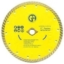 Picture for category 9in Diamond Saw Blade