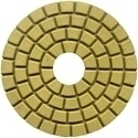 Picture for category 5in Polishing Pads