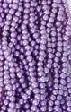 "Picture of BD8R10ANK 8MM Lavendar Necklaces 32"" - 12pcs"
