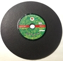 Picture of ABM12 12 inch Abrasive Cut-Off Wheel for METAL