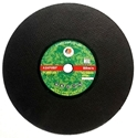 Picture of ABM14 14 inch Abrasive Cut-Off Wheel for METAL