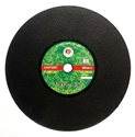 Picture of ABM16 16 inch Abrasive Cut-Off Wheel for METAL