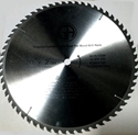 """Picture of TC026N 20""""60T for Wood with Nails 1"""" Arbor shim to 5/8"""""""