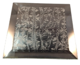 Picture for category Glass - Bevels