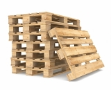 Picture for category Pallet Mfg