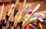 art supplies,artist supplies,Brushes,Palettes,Sketch Books, Drawing Pads,Art accessories,paint brush sets