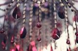 Glass Pendants – Handmade Murano Fused Butterfly, Swirl, Rectangular, Square, Heart and Spoon