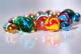Marbles - Glass - Bulk