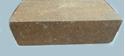 """Picture of FB3  4.5"""" x 2.5"""" x 9"""" insulating bricks"""