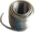 Picture of S55  50/50 Solder - 1lb/Roll