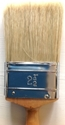 Picture of PB24  2.5-in.  Professional Paint Brush